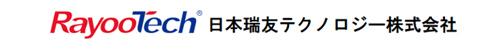 日本瑞友テクノロジー株式会社